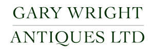 Gary Wright Antiques Ltd