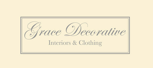 Grace Decorative